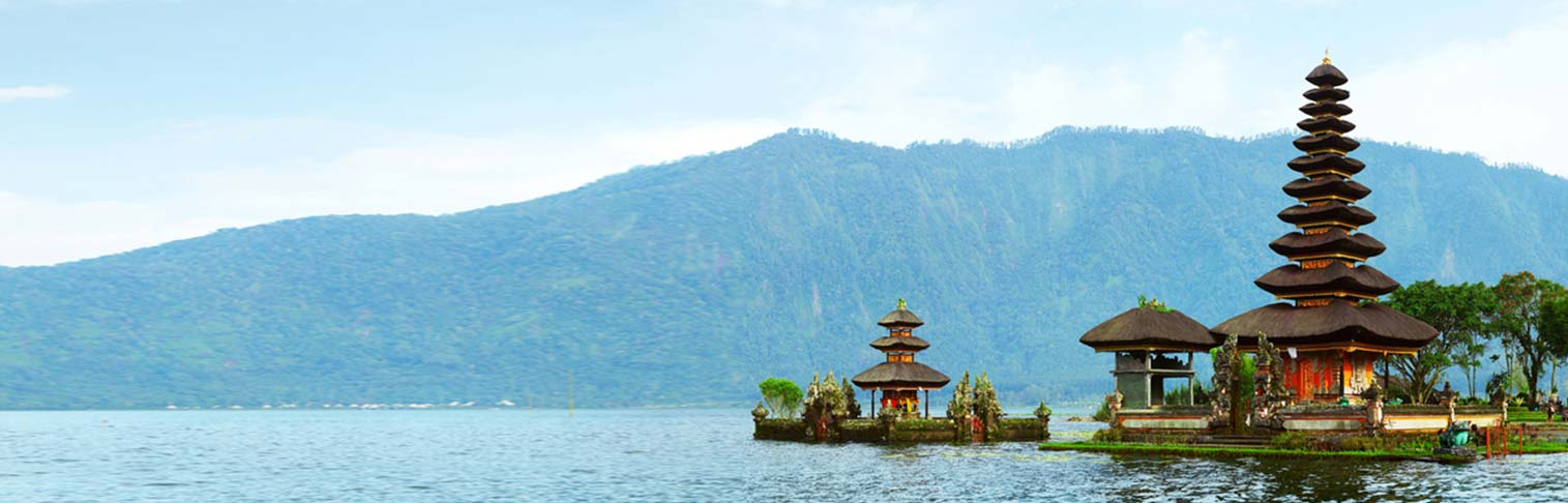 Flights to bali cheap tickets to bali on bali flights for Cheap hotels in bali indonesia