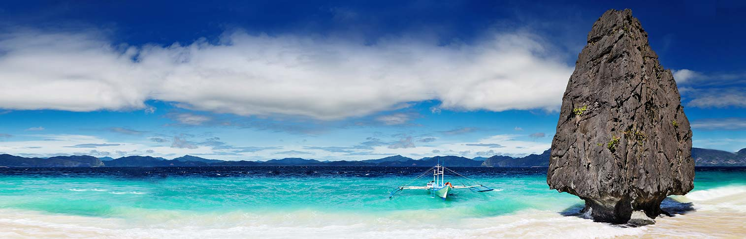 Tickets To Philippines Deals On Cheap Flights To Philippines