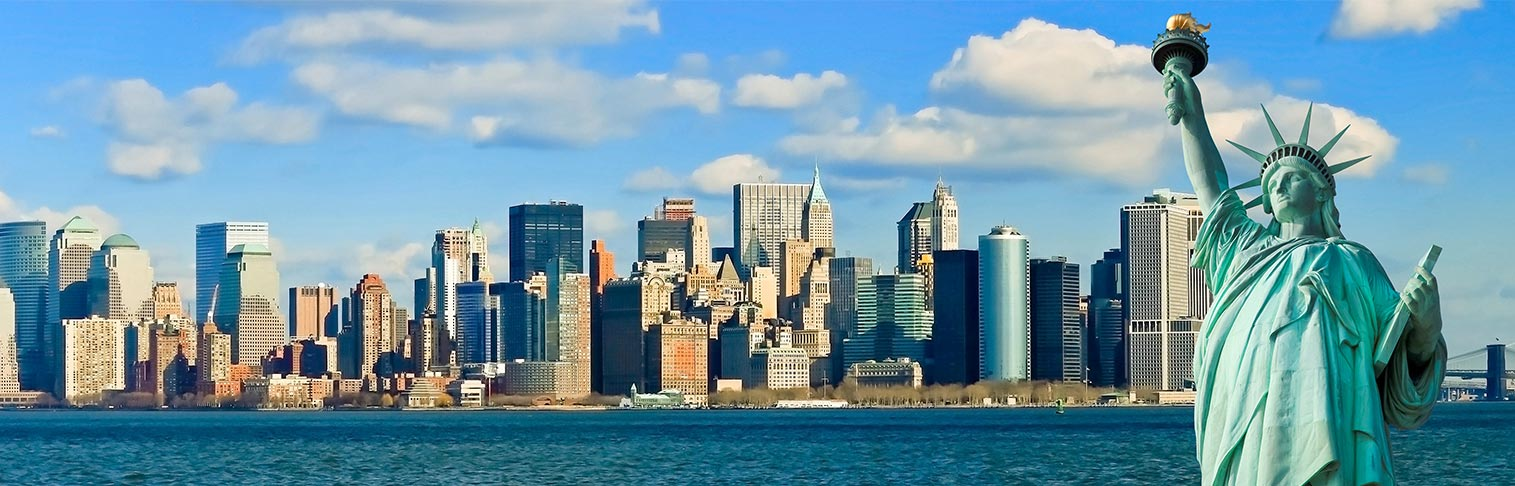 Cheap Flights To New York Book Tickets To New York From Uk