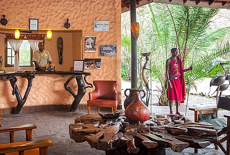 Masai-Mara-Gallery-06