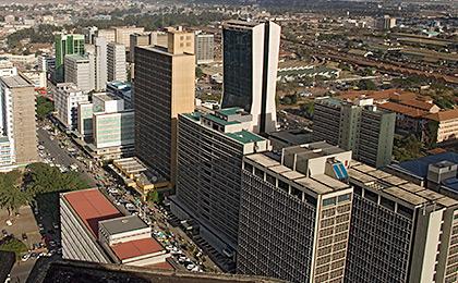 Nairobi03