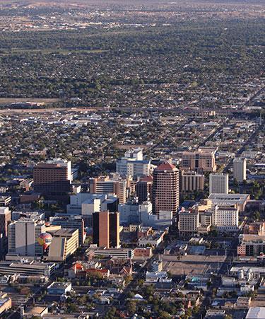 Albuquerque-01