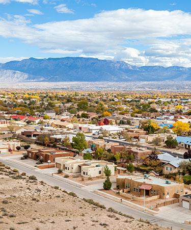 Albuquerque-02