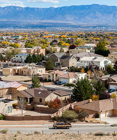 Albuquerque1