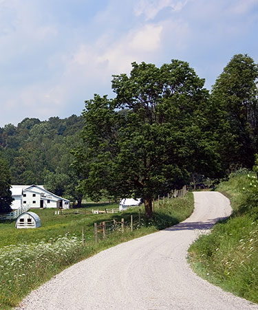 Amish-Country-03