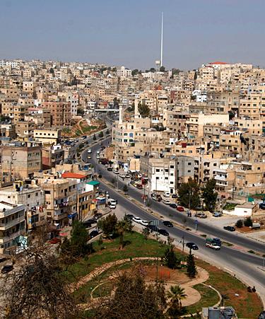 Amman-01