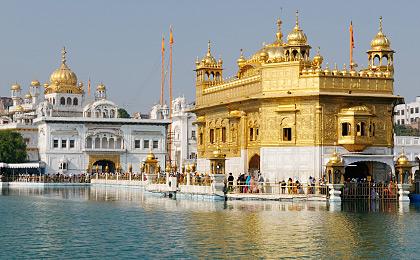 amritsar03