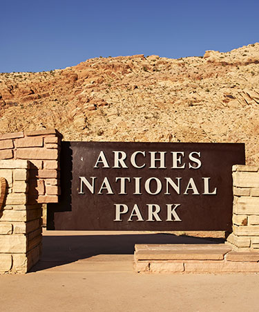 Arches-National-Park-01
