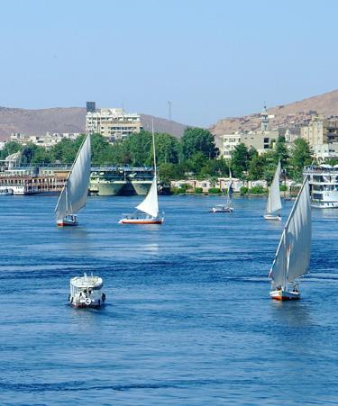 Aswan-03
