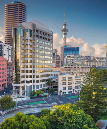 Auckland-01