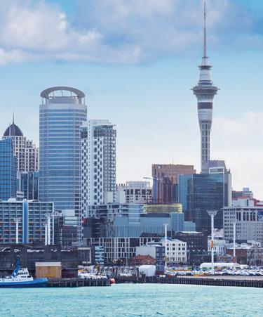 Auckland-03