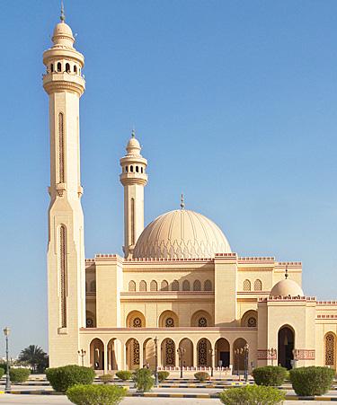 Bahrain-02
