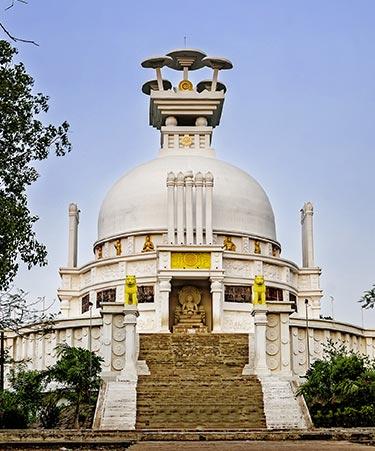 Bhubaneswar-01