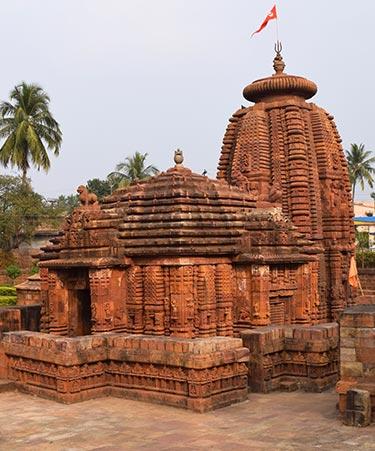 Bhubaneswar-03