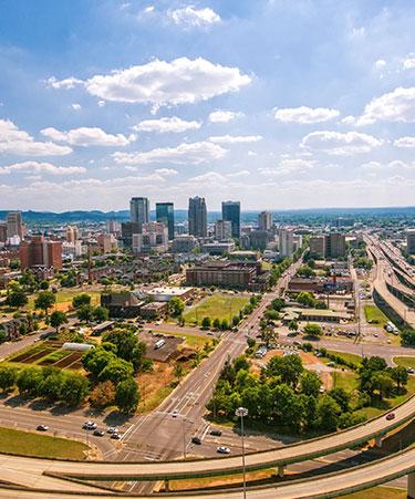 Birmingham-01