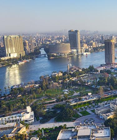 Cairo-01