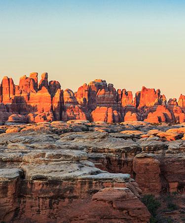 Canyonlands-National-Park-03