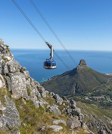Cape-Town-02blue-tarin.iti