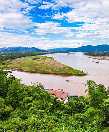 Chiang-Rai-03