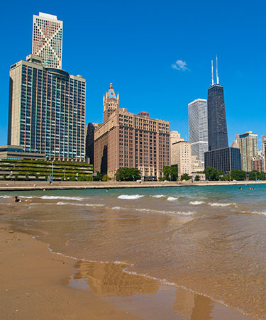Chicago-02