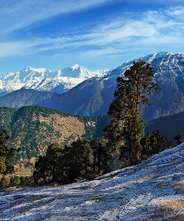 Chopta-Itinerary-02