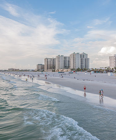 Clearwater-02