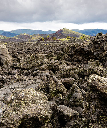 Craters-of-the-Moon-National-Monument-and-Preserve-01