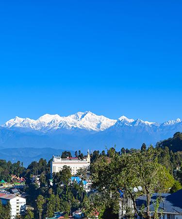 Darjeeling-01