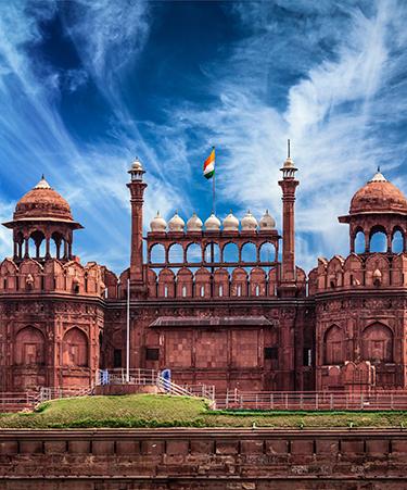 Delhi-01