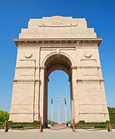 Delhi-03