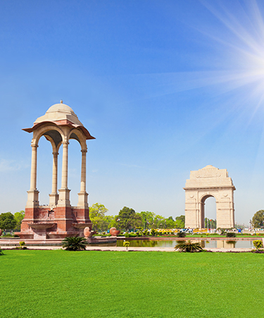 Delhi-04