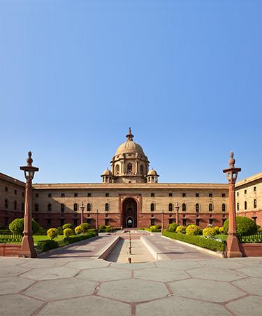 Delhi-06
