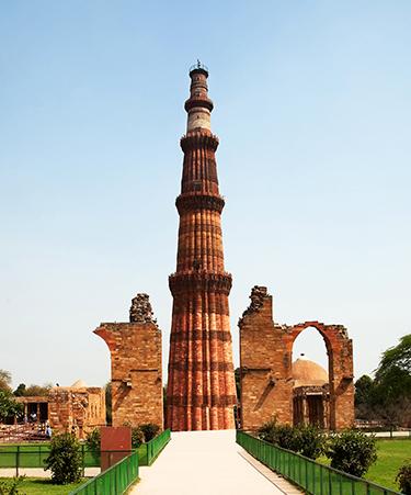 Delhi-07