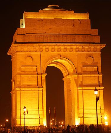 Delhi-Itinerary-01