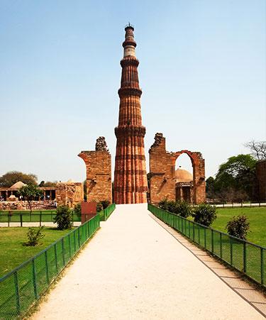 Delhi-Itinerary-03