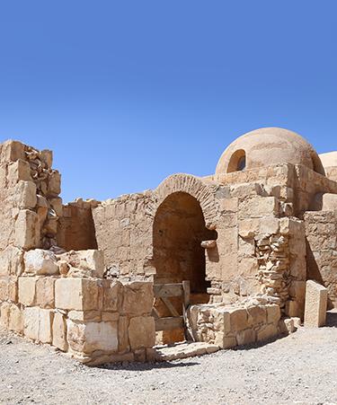 desert-castles-jordan-02