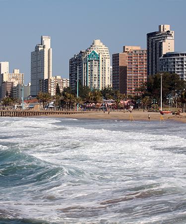 Durban-01