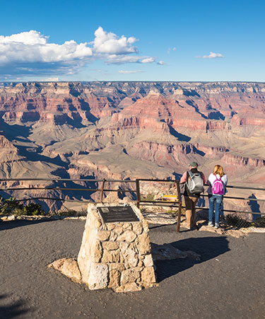 Grand-Canyon-National-Park-02