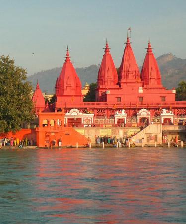 Haridwar-do-dham-iti