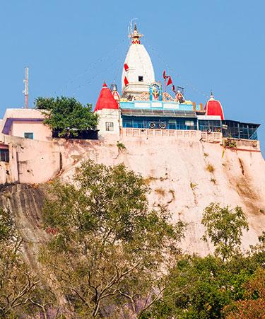 Haridwar-Itinerary-01