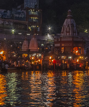 Haridwar-Itinerary-02