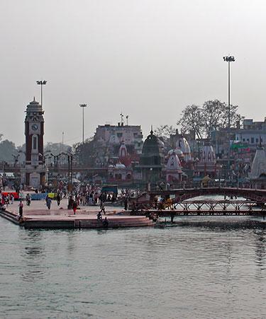 Haridwar-Itinerary-03