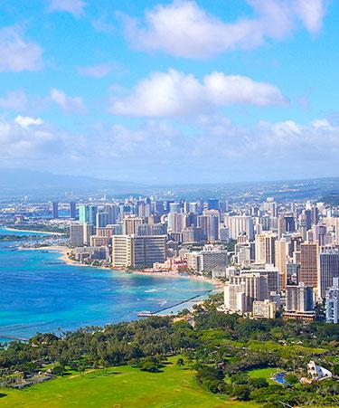Honolulu-01
