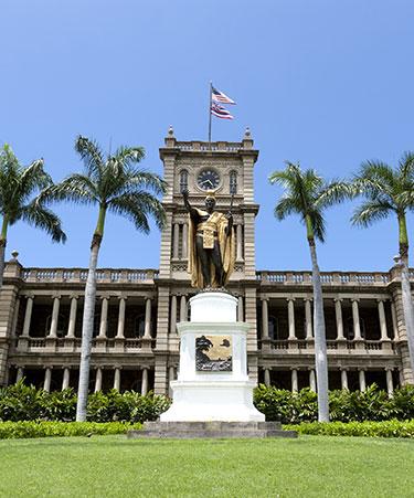 Honolulu-03
