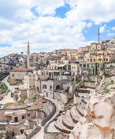 iti.Cappadocia-01