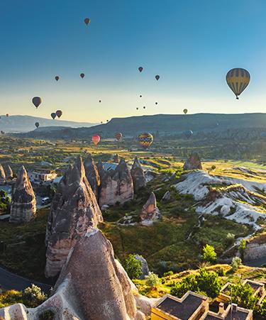 iti.Cappadocia-03
