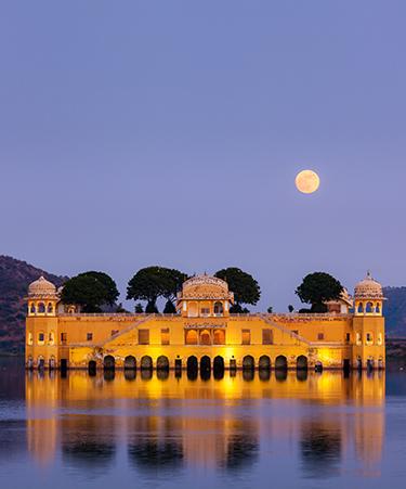 Jaipur-02
