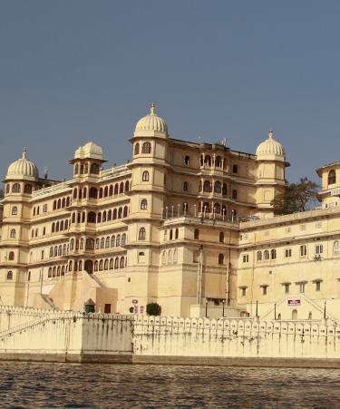Jaipur-07