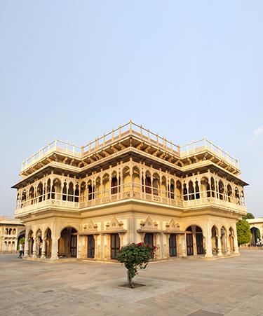 Jaipur05