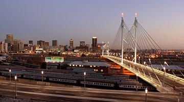 Johannesburg-02